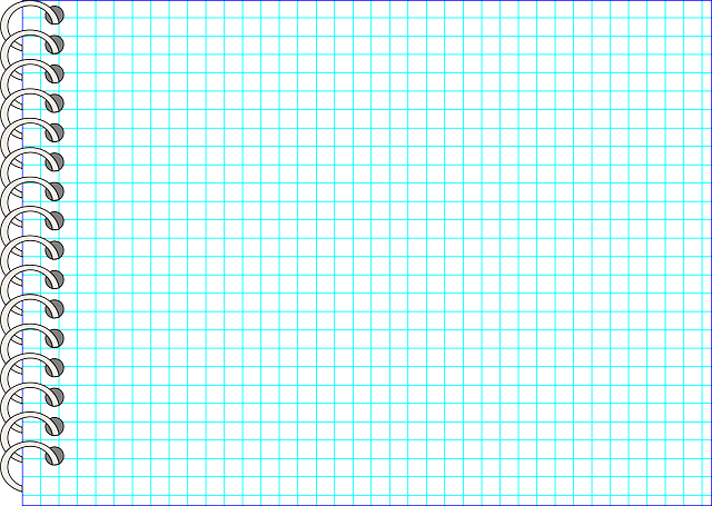paper checkered checked 183 free vector graphic on pixabay