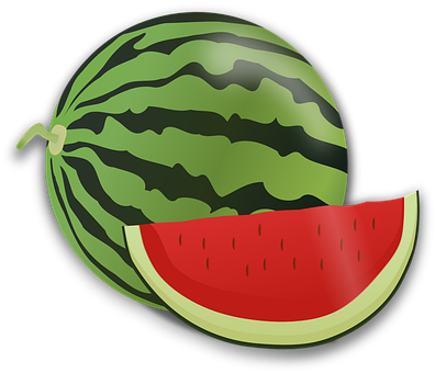 Free Pictures Of Watermelon