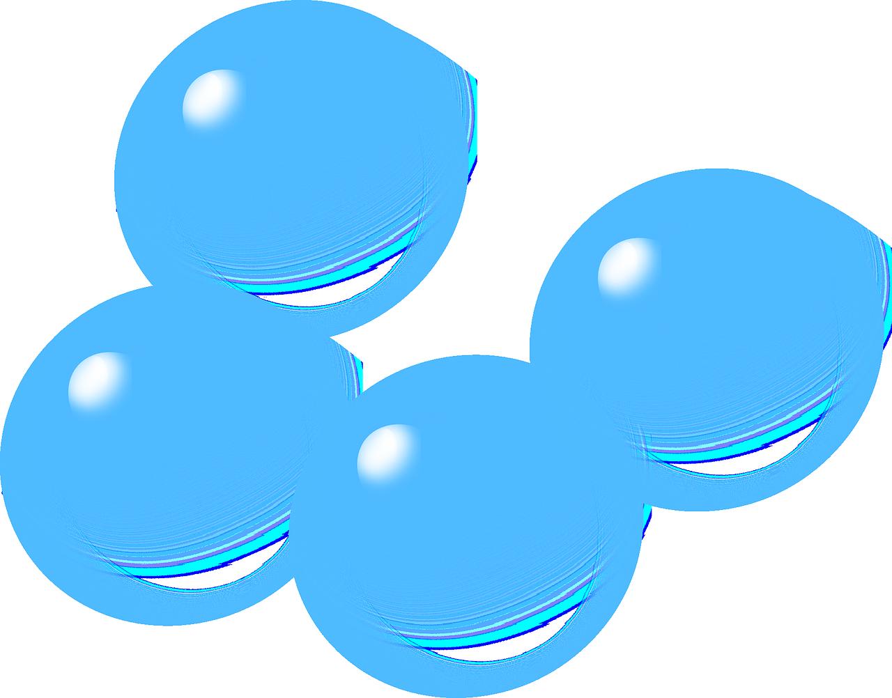 этой области мыльные пузырьки картинка без фона можно любую фотографию
