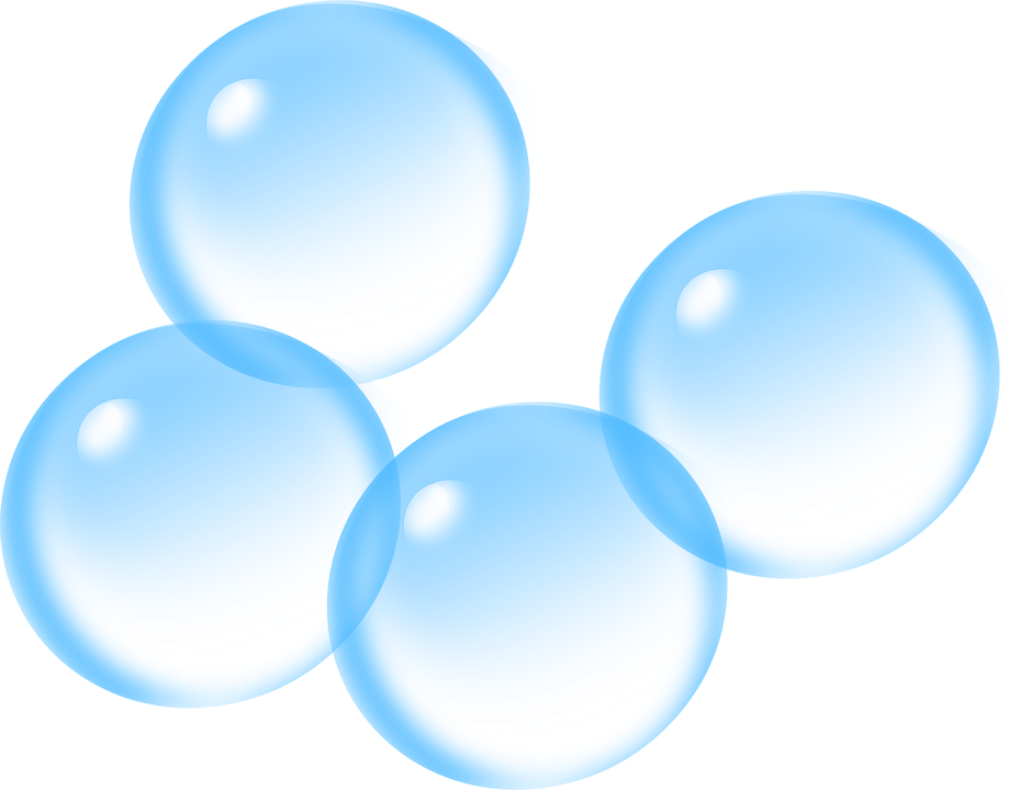 bubbles soap air free vector graphic on pixabay rh pixabay com bubble talk vector vector bubbles free download