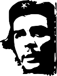 che guevara, argentina, marxist