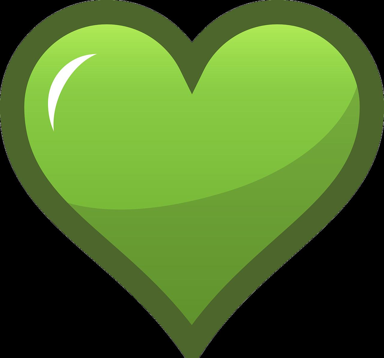 Зеленоглазый питбуль фото церкви