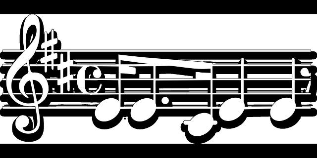 La more nota de tepe1 - 5 10
