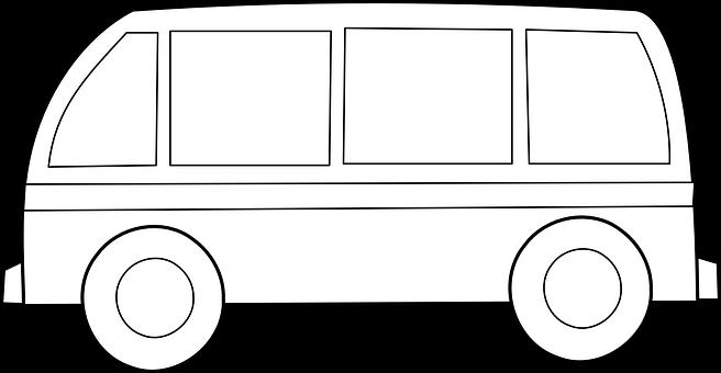 승용차 이미지 · Pixabay · 무료 사진 다운로드