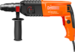 power drill, drill