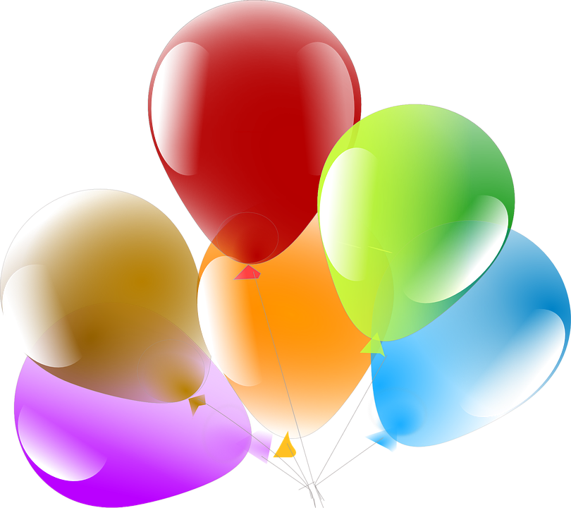 balloons free images on pixabay