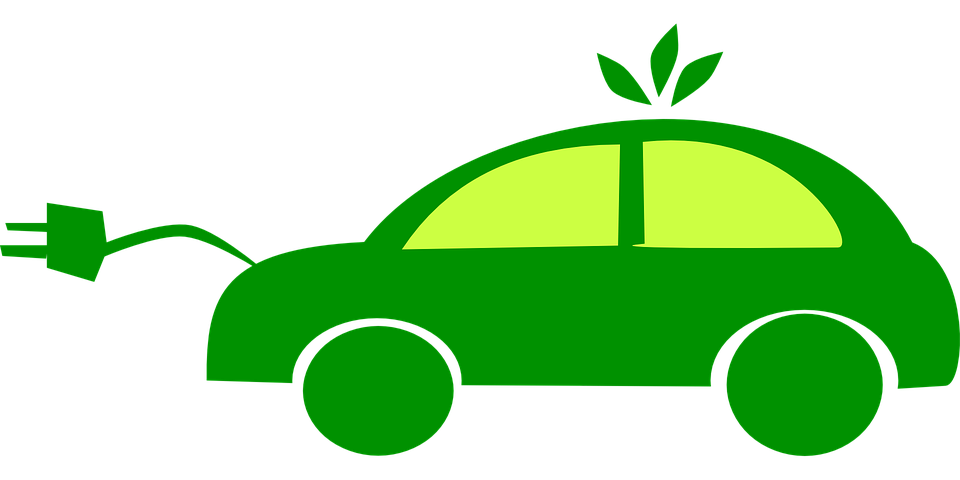an argument in favor of eco friendly vehicles in america Types and styles of eco-friendly it all arrives does on the age-aged argument: is 'made in america consider all of the united states vehicles produced.