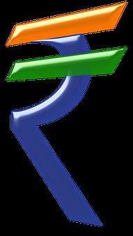 c6e9c0ba Indian Vektorgrafikk - Last ned gratis bilder - Pixabay