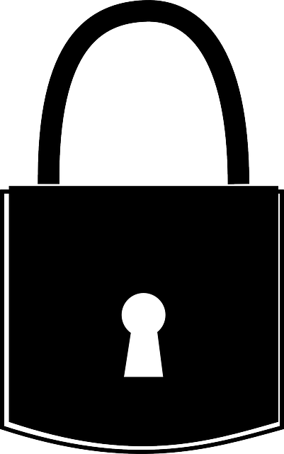 free vector graphic padlock  black  key  lock  locked coffee clip art images free coffee clip art images character