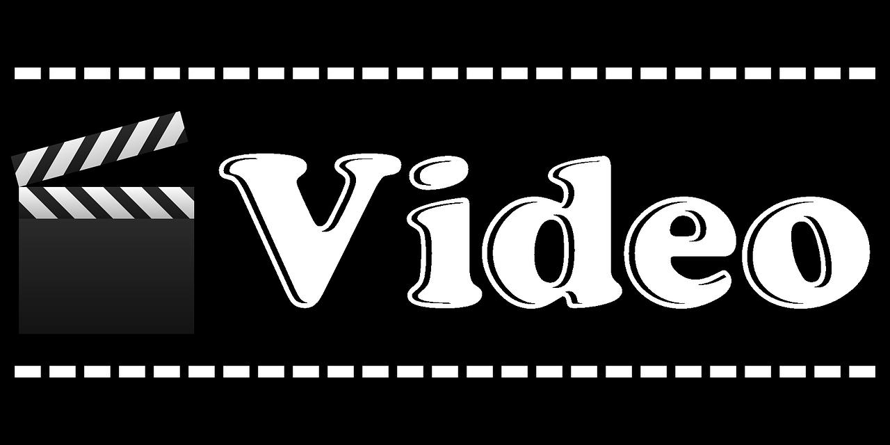 poisk-po-luchshee-porno-video-dlya-vas