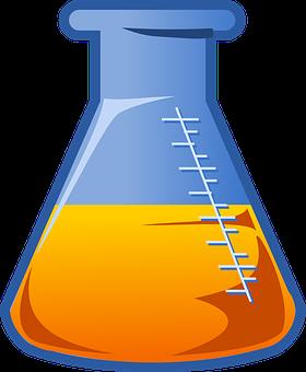 utilidad del ácido fosfórico