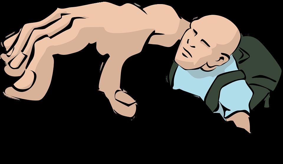 rock climbing climber via ferrata free vector graphic on pixabay rh pixabay com