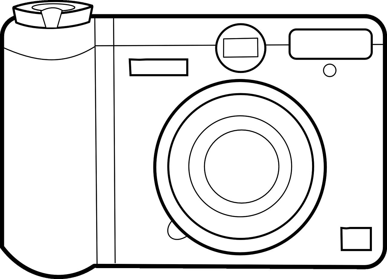 おすすめメーカーのデジタルカメラ13選|初心者の動画撮影にも最適!のサムネイル画像
