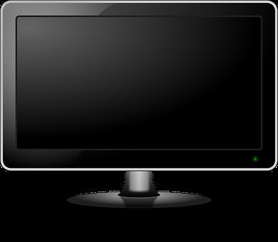 dadabf4d4df Monitor