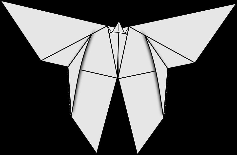 download Асимптотические методы