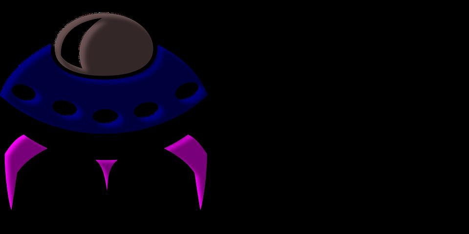 spacex rocket logo transparent - photo #35