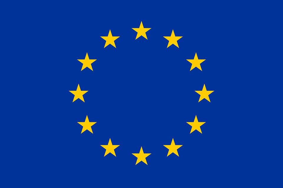 european-union-155207_960_720.png?profile=RESIZE_710x