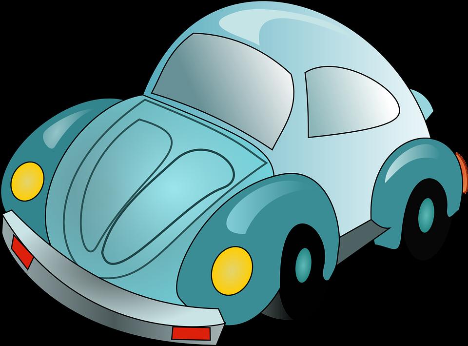 Картинка автомобили для детей на прозрачном фоне