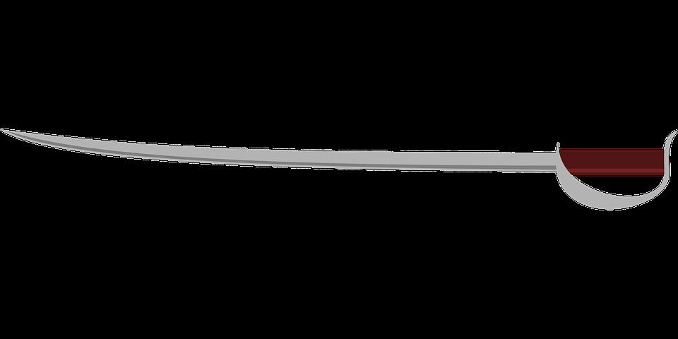 cutlass sword wallpaper - photo #20