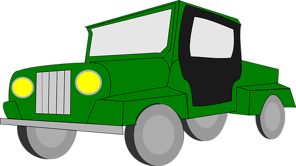 truck rental, pickup a truck; truck rental service in bangladesh, truck rental in Dhaka, pick rental price bd, pickup rental, cargos, heavy truck