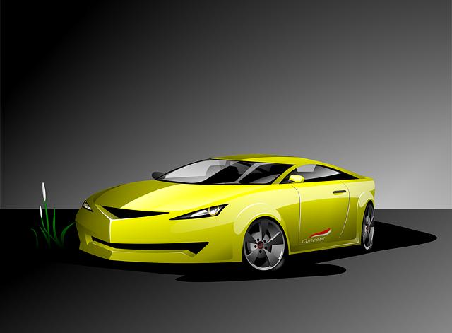 free vector graphic lamborghini racing car sports car free image on pixabay 155420