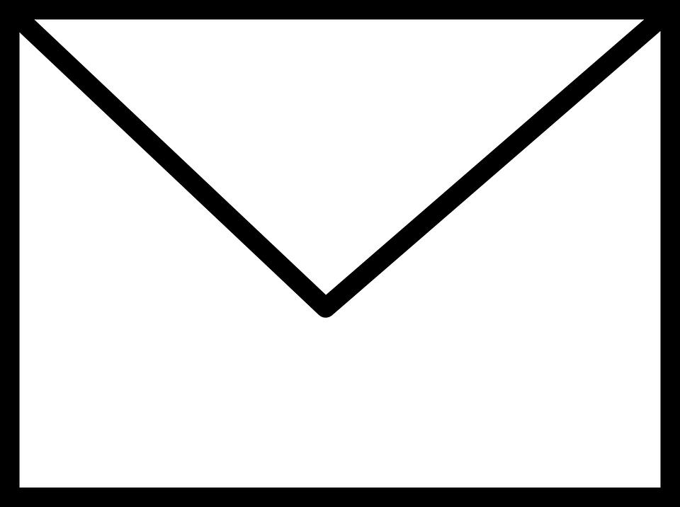 newsgroup email envelope free vector graphic on pixabay rh pixabay com Offering Envelopes Clip Art Money Tree Clip Art
