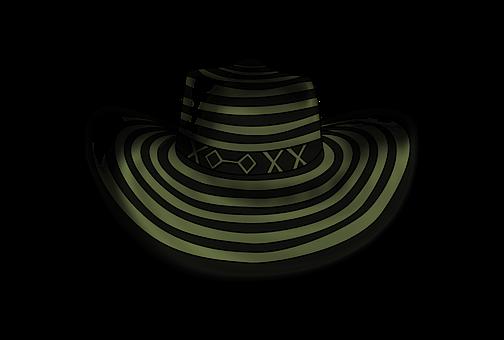 0a11081c7 Sombrero Obrázky - Stahuj obrázky zdarma - Pixabay
