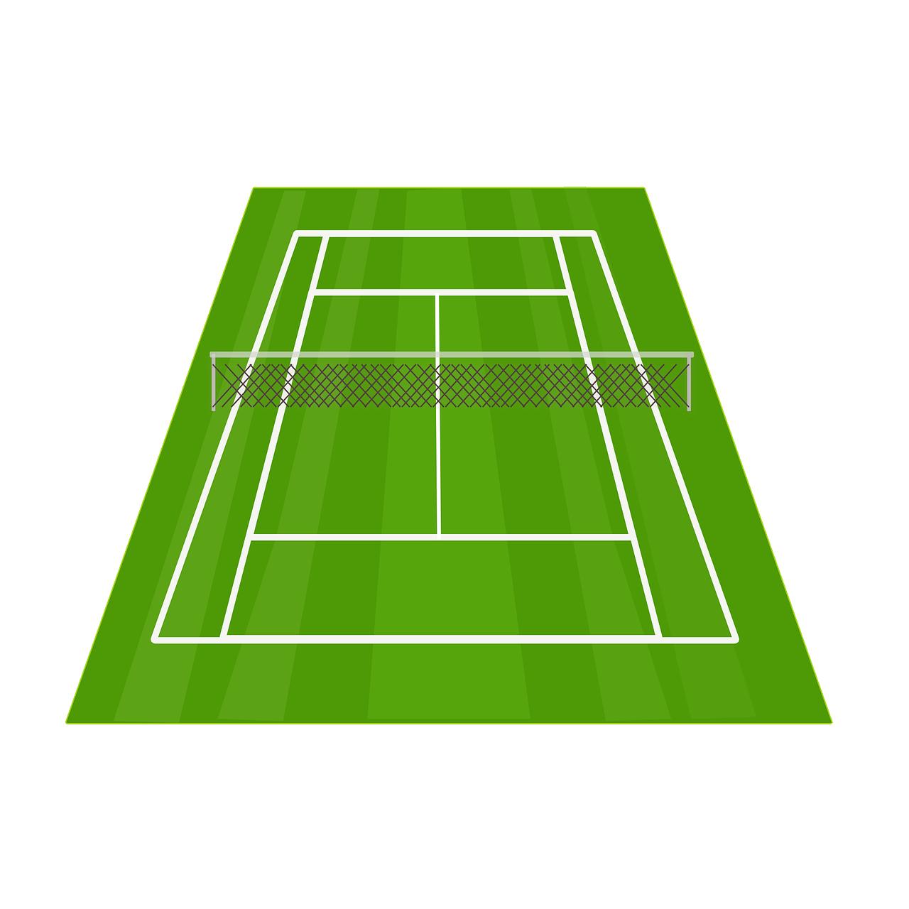 CenterCourtde  Tennis Shop  Tennisversand