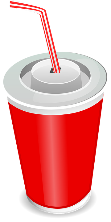 Lemonade Coca-Cola Cola - Free vector graphic on Pixabay