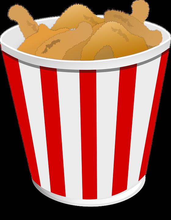 【フライドチキンの日】Twitter ツイート #お取り寄せ 今日は #フライドチキンの日 まとめ 食欲の秋、食べ物の日です。