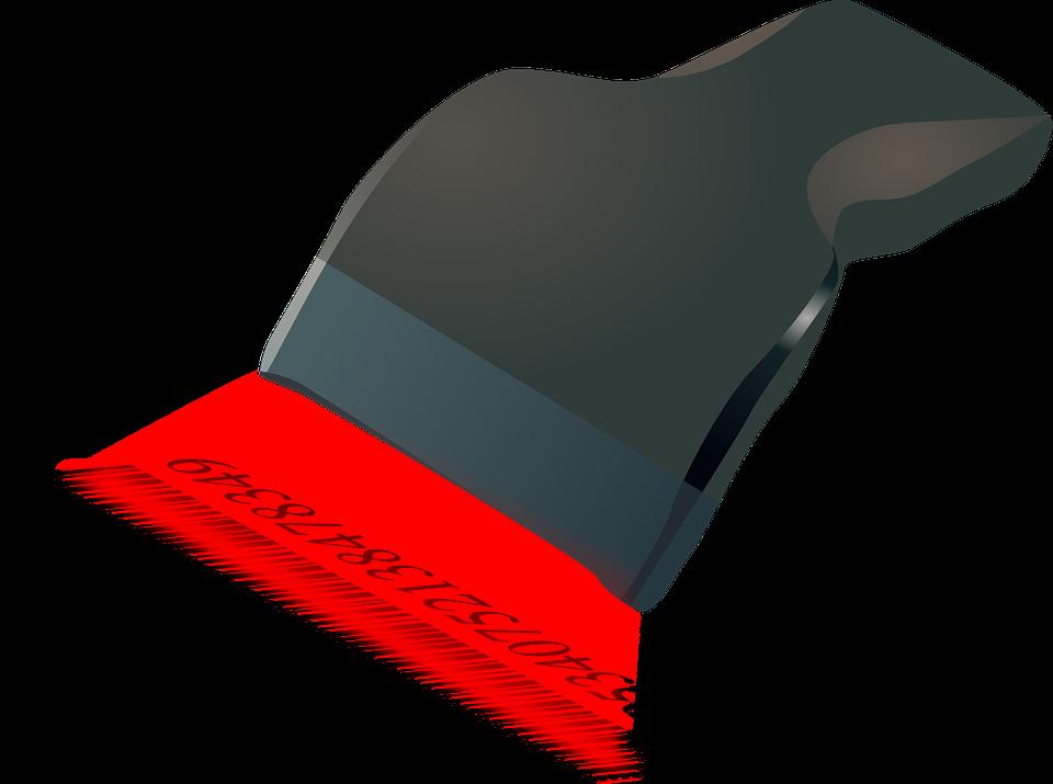 порядок маркировки ювелирных изделий