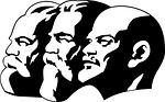 capitalism, communism, engels