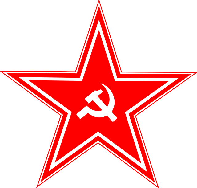 the advent of communism in russia Chief among the stalwart revolutionists were the communist party in russia and the socialization of labor is the primary material basis for the inevitable advent.