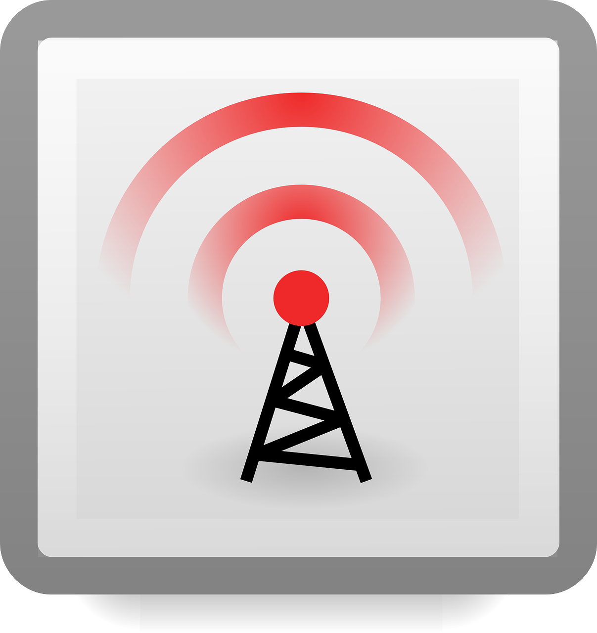 weakness of wifi Disadvantages of wifi security – to combat this consideration, wireless networks may choose to utilize some of the various encryption technologies available some of the more commonly utilized encryption methods, however, are known to have weaknesses that a dedicated adversary can compromise.