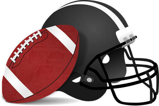 american football images pixabay download free pictures
