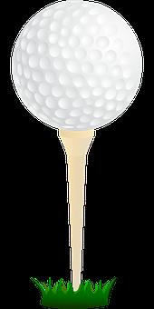 80 Free Golf Golfer Vectors Pixabay
