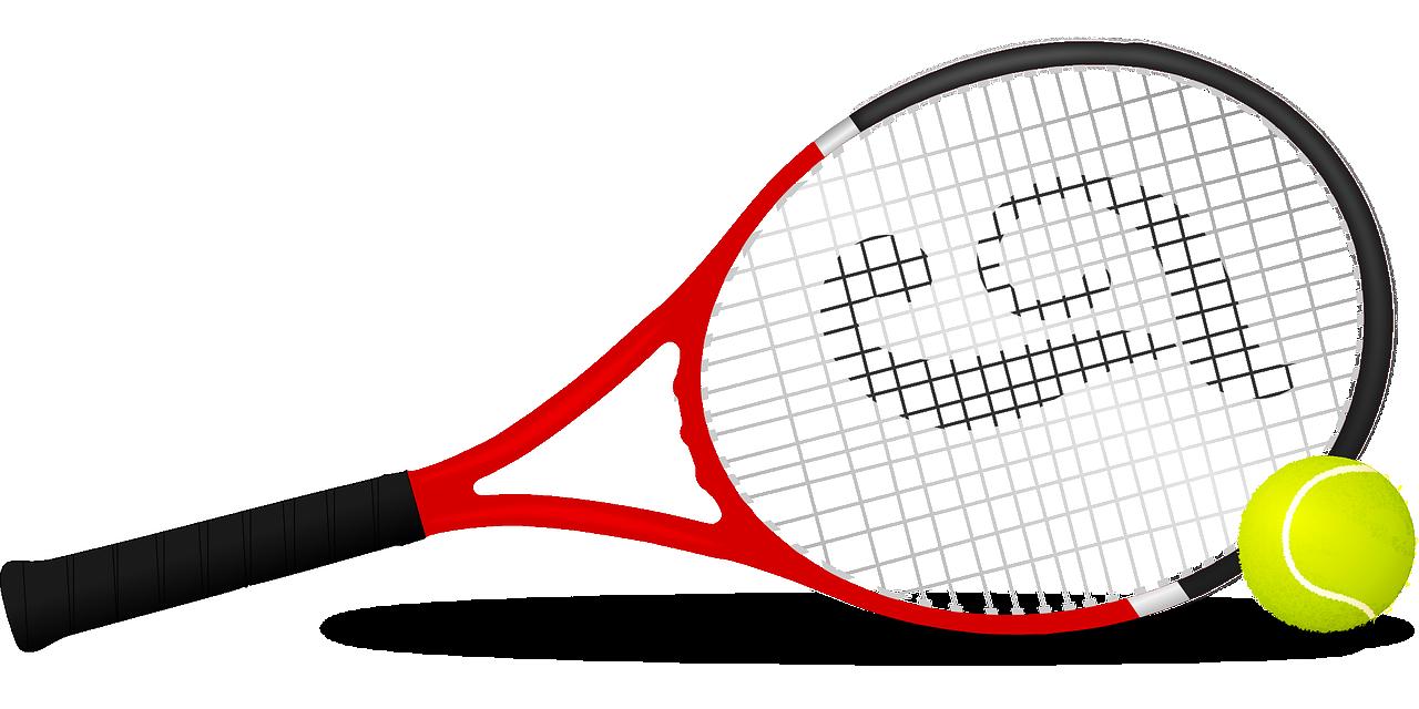 tennis pro shop business plan