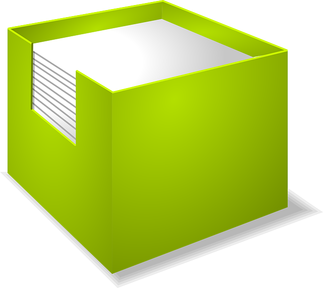 free vector graphic pile stack papers notes box free image on pixabay 156015 boxes stack office file