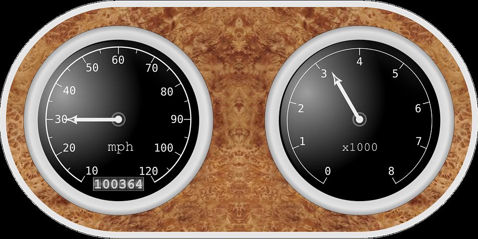 speedometer takometer instrumenter gratis vektorgrafikk på pixabay