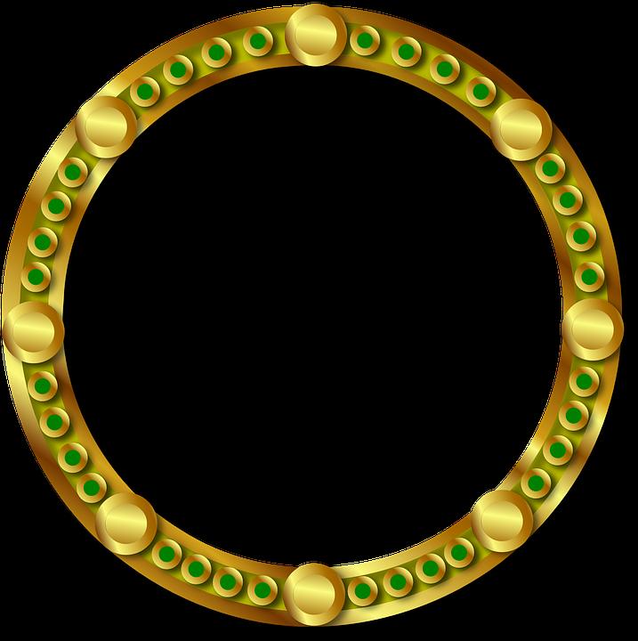 Azteca Imágenes · Pixabay · Descarga imágenes gratis