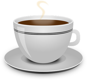 Coffee, Cup, Beverage, Black, Caffeine