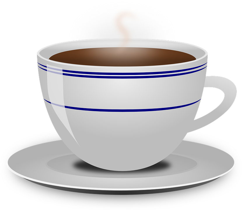 Coffee Cup Png