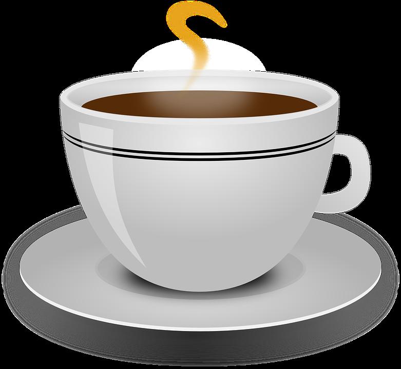 Drink, Káva, Čaj, Nápoj, Horký Nápoj, Šálek, Pohár