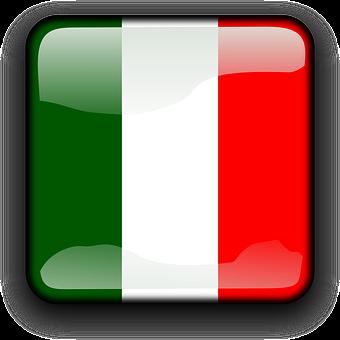 Bandiera Italia Immagini Pixabay Scarica Immagini Gratis
