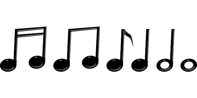 stave music notation  u00b7 free vector graphic on pixabay