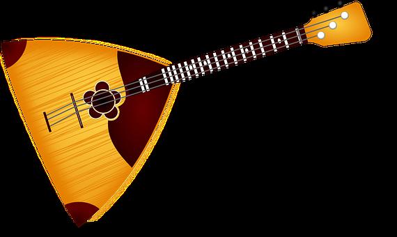 Instruments de musique images gratuites sur pixabay for Instruments de musique dax