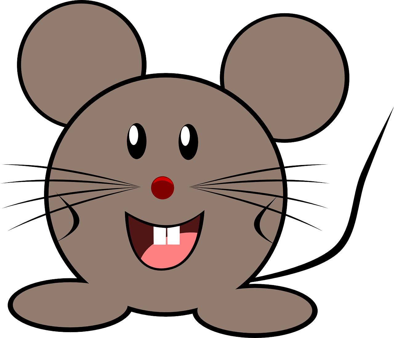 Картинки для мышки