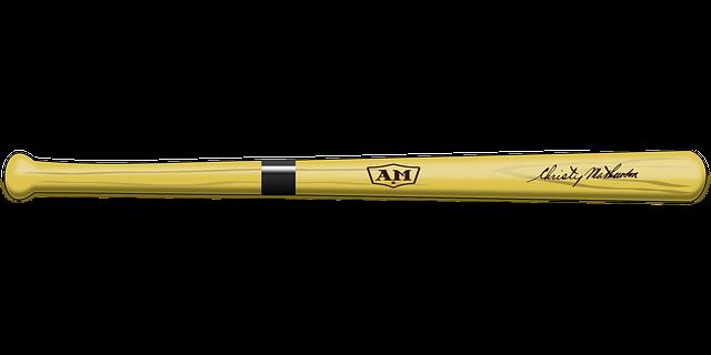 naked teen fucks baseball bat
