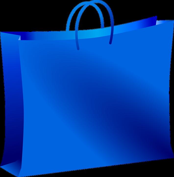 Saco Carryout De Portador Gráfico Vetorial Grátis No Pixabay