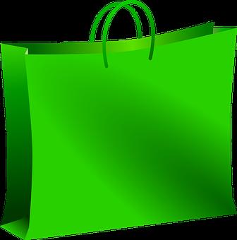 shopping bag images pixabay download free pictures rh pixabay com